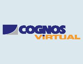 logocognosvirtual