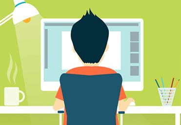 Diseño Web de Instituciones Educativas