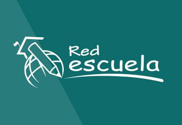 Red Escuela